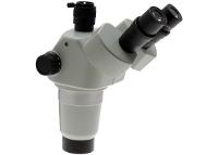 Microscope Body SZ  Trinocular SPZHT 135