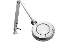 ProVue Deluxe LED Magnifying Lamp 26501 DSG LED