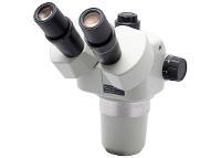 Microscope Body SZ  Trinocular SPZV 50