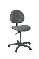 V4 Series Upholstered Chair   17    22 V4007HC