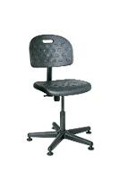 V7 Polyurethane Chair   15    20 V7007MG