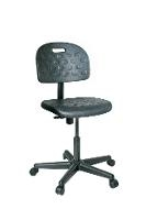 V7 Polyurethane Chair   16    21 V7007CC