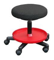 Maintenance Repair Stool   18    22 5 V3081F