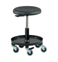 Maintenance Repair Stool   20    27 3357