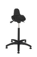 Sit   Stand Stool   22    32 3505
