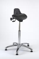 Sit   Stand Stool   20    30 3555