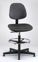 Polyurethane Chair   21    31 7500D