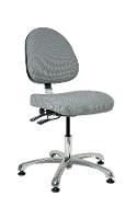 Deluxe Chair w Tilt   15 5    21 9051M S