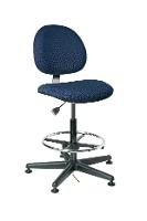 V8 Series ESD Chair   20    27 5 V830SMG
