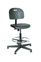 V7 Polyurethane Chair   18    25 75 V7307MG