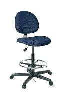 V8 Series ESD Chair   21    28 5 V830SHC