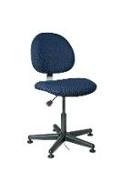 V8 Series ESD Chair   16    21 V800SMG