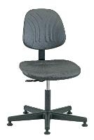 Polyurethane Chair   15    20 7000D
