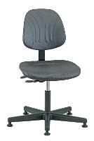 Polyurethane Chair w Tilt   15    20 7001D