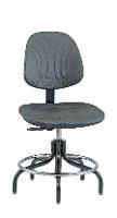 Polyurethane Chair   19    24 7200D