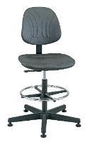 Polyurethane Chair   19    26 5 7300D