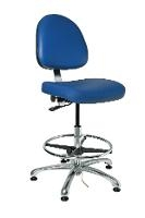 Deluxe ESD Chair   21 5    31 5 9550ME3