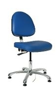 Deluxe ESD Chair   15 5    21 9050ME2