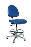 Deluxe ESD Chair   19    26 5 9350ME2