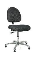 Deluxe ESD Chair   15 5    21 9050M E