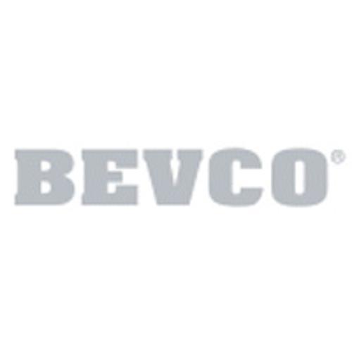 Bevco 3050C2-V