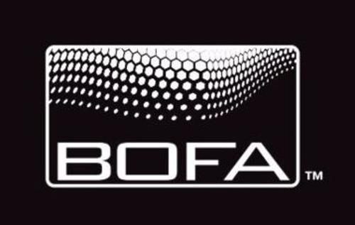 BOFA Americas, Inc. A1030095