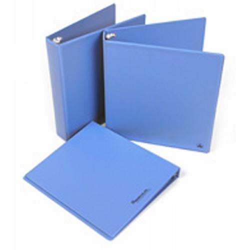 Botron B7401-Blue (B7401)