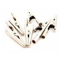 Alligator Clip B9841