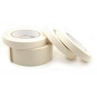 Hi Temperature Masking Tape   1 2 BHT53