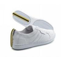 Disposable Heel Grounders B750368