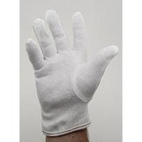 ESD PVD Dot Gloves   Small B6821S