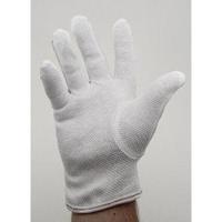 ESD PVD Dot Gloves   Medium B6822M