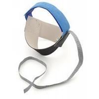 Ergo Heel Grounder  Blue w o Resistor B7501