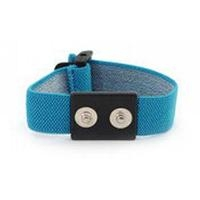 Dual Blue Cloth Band Only B9357