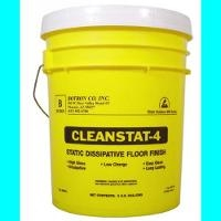 ESD Floor Finish   1 Gallon Containers B8101