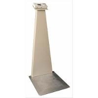 Aluminum Floot Plate B82452