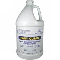 ESD Floor Cleaner  Case of 4 1 Gal Jugs B8301