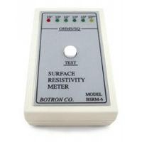 6 Light Surface Meter BSRM 6