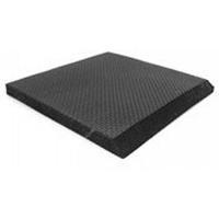 ESD Rubber Floor Mat   3  x 5 BEM35