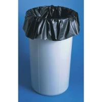 ESD Trash Liners  55 Gallon  4 mil B173858