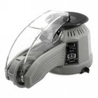 Automatic Carousel Tape Dispenser B2000