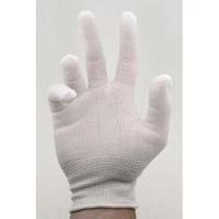 Lint Free Inspection Gloves B6831