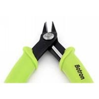 Carbon Steel Micro Sheers   Green B09170G