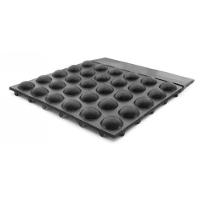 ESD Soft Foot Floor Mat B4434C