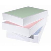 Cleanroom Safe 8 1 2  x 11  Paper B201117 B