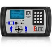 ELITE Complete B88000