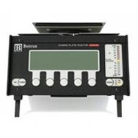 Charge Plate Monitor Stores 1500 Test B486288