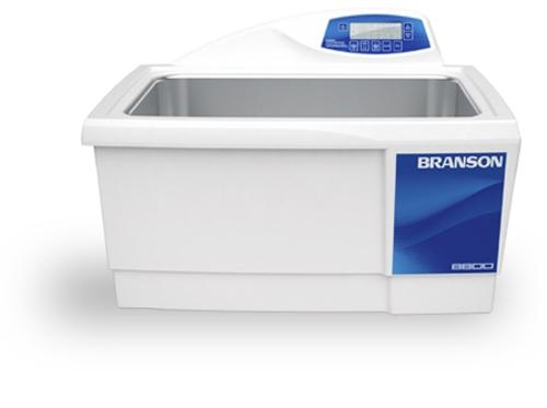 Branson CPX-952-219R (CPX2800)