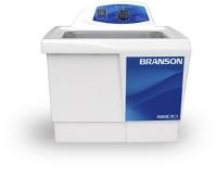 Ultrasonic Bath  2 5 Gallon Tank CPX 952 516R