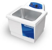Ultrasonic Heated Bath  2 5 Gallon CPX 952 517R